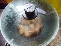 家常宴客菜本帮家常红烧肉的做法_怎么做,本帮家常红烧肉如何做好吃详细步骤图解 www.027eat.com