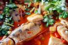 水煮豆腐鱼的做法