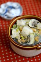 砂锅白肉的做法