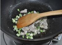 丝瓜烧鲜菇的做法图片步骤3