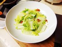 水煮牛百叶的做法,怎么做,水煮牛百叶如何做好吃详细步骤图解 www.027eat.com