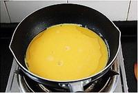 京酱鸡蛋的做法图片步骤6