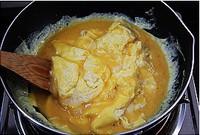 京酱鸡蛋的做法图片步骤8