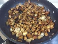 卤肉饭的做法图片步骤9