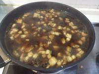 卤肉饭的做法图片步骤10