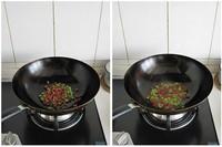 腊味什锦玉米的做法图片步骤3