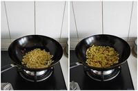 腊味什锦玉米的做法图片步骤4