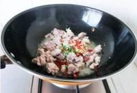 乡村小炒兔肉的做法图片步骤6