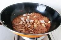 乡村小炒兔肉的做法图片步骤7