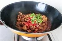 乡村小炒兔肉的做法图片步骤8