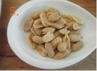 鱼香土豆的做法图片步骤5