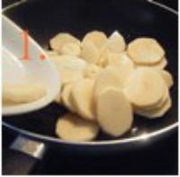 鱼香土豆的做法图片步骤7
