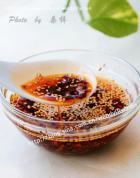 红油辣椒的做法