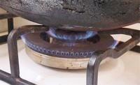 炒米饭(土豆控)的做法图片步骤3