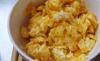 炒米饭(土豆控)的做法图片步骤6