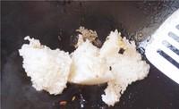 炒米饭(土豆控)的做法图片步骤14