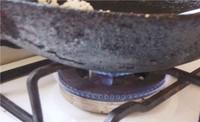 炒米饭(土豆控)的做法图片步骤18