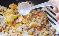 炒米饭(土豆控)的做法图片步骤26