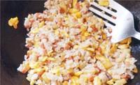 炒米饭(土豆控)的做法图片步骤29
