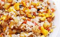 炒米饭(土豆控)的做法图片步骤30