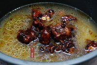 酱香排骨饭的做法图片步骤4