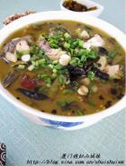 家常酸菜鱼的做法,怎么做,家常酸菜鱼如何做好吃详细步骤图解