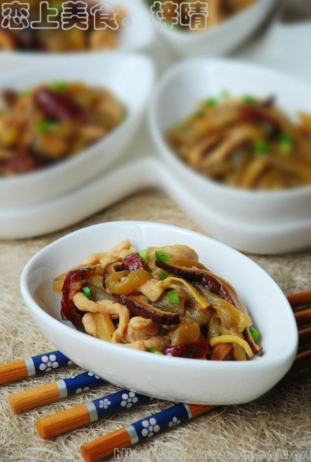 特色下饭菜 家传古法蒸茄子的做法,怎么做,家传古法蒸茄子如何做好吃详细步骤图解