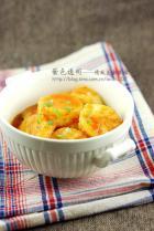 日本豆腐的做法
