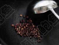 椒盐虾头的做法图片步骤3