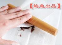 椒盐虾头的做法图片步骤5