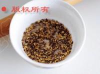 椒盐虾头的做法图片步骤6