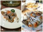 红膏炝蟹的做法