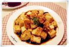 泰式煎豆腐的做法