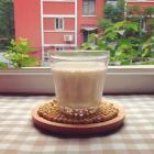 花生红枣豆奶的做法