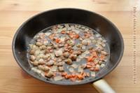 韩式炸酱面 --风靡韩国的炸酱面的做法图片步骤2
