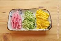 韩式炸酱面 --风靡韩国的炸酱面的做法图片步骤4