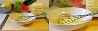 港式小食火腿西多士的做法图片步骤3