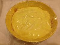 深夜烘焙坊的水果三明治的做法图片步骤1