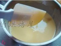 日本棉花蛋糕的做法图片步骤6