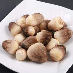 草菇的功效与作用