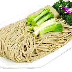 豆腐丝的功效与作用