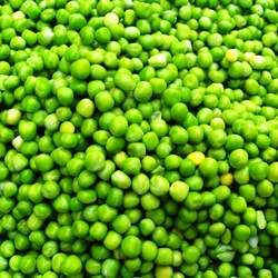 豌豆粒的功效与作用