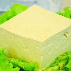 豆腐的功效与作用
