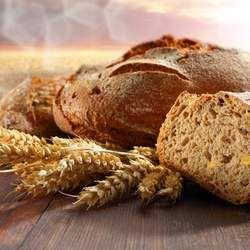 面包的功效与作用