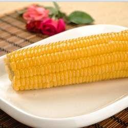 玉米的功效与作用