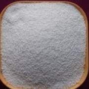 苏打粉的功效与作用