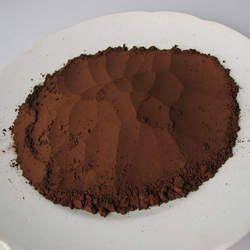 灵芝袍子粉的功效与作用