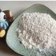 藕粉的功效与作用
