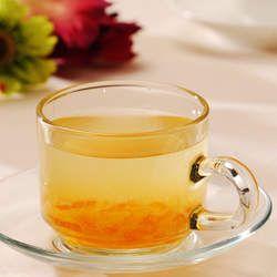 柚子茶的功效与作用