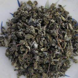藤茶的功效与作用